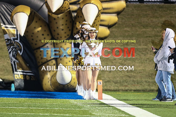 11-10-17_FB_Timber_Creek_v_AHS_TS-461