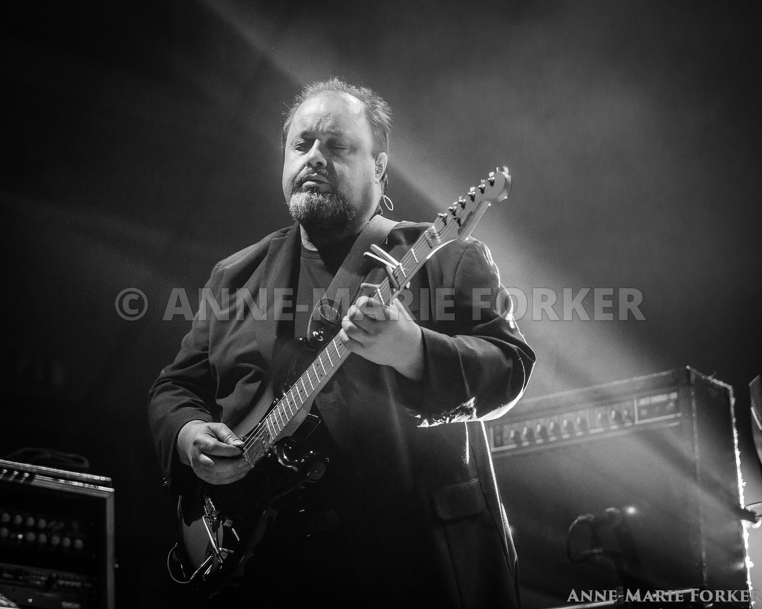 Marillion_Ulster_Hall_-_AM_Forker-8558