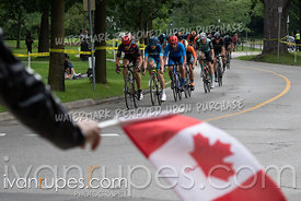 Kitchener Twilight Grand Prix, July 27, 2018