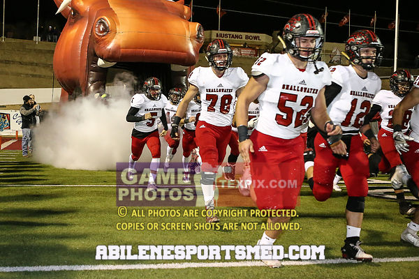 12-06-18_FB_Shallowater_v_Brock_TS-520