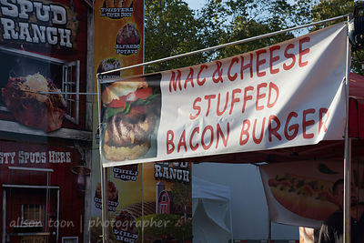 HR-FairFood-StateFairCA-2014-0377