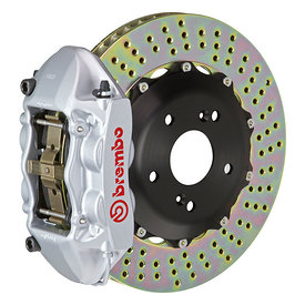 brembo-p-caliper-4-piston-2-piece-328mm-drilled-silver-hi-res