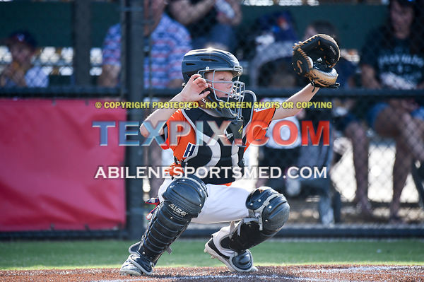 5-30-17_LL_BB_Min_Dixie_Chihuahuas_v_Wylie_Hot_Rods_(RB)-6090