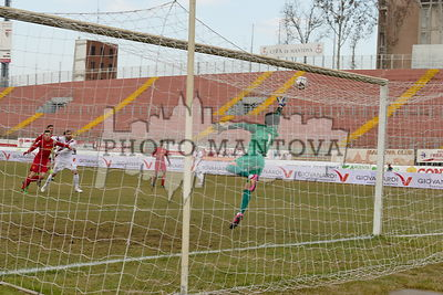 Mantova1911_20190120_Mantova_Scanzorosciate_20190120145420