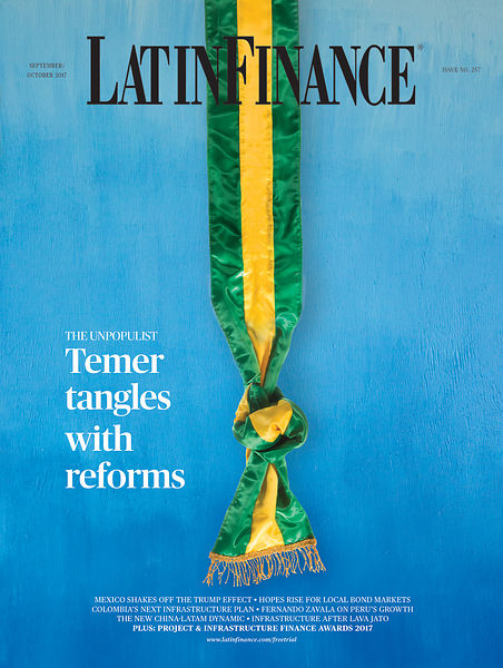 LatinFinanceSeptcover1
