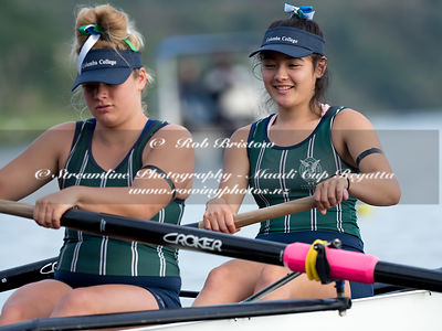 Taken during the 2019 NZSS Championships - Maadi Cup; Monday March 25, 2019: Copyright/Photo: Rob Bristow 2019  2023 -- 20190...