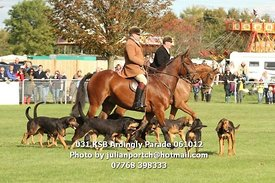 031_KSB_Ardingly_Parade_061012