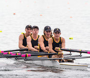 Taken during the NZSSRC - Maadi Cup 2017, Lake Karapiro, Cambridge, New Zealand; ©  Rob Bristow; Frame 1115 - Taken on: Frida...