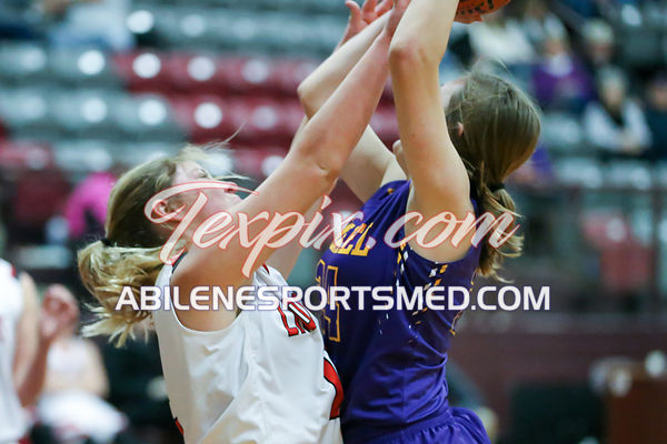 12-28-17_BKB_FV_Hermleigh_v_Merkel_Eula_Holiday_Tournament_MW00897