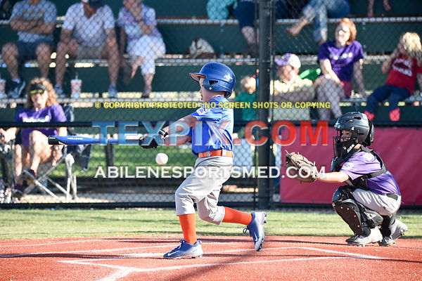05-06-16_BB_LL_DIX_Farm_Wildcats_v_Gators_BR_505