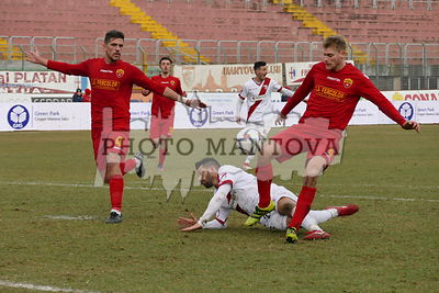 Mantova1911_20190120_Mantova_Scanzorosciate_20190120234907