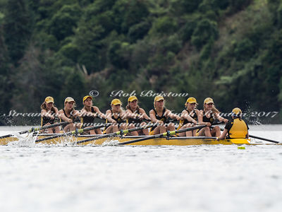 Taken during the NZSSRC - Maadi Cup 2017, Lake Karapiro, Cambridge, New Zealand; ©  Rob Bristow; Frame 1235 - Taken on: Frida...