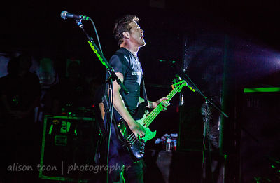 AoS-Newsted-27Apr2014-HR-5487