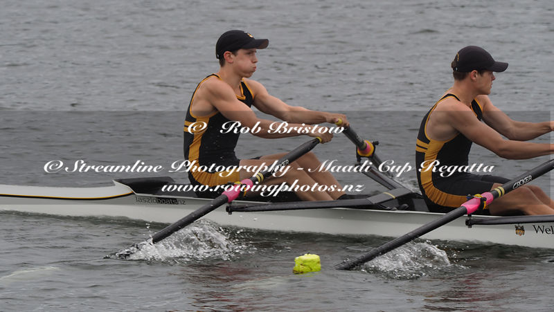 Taken during the 2019 NZSS Championships - Maadi Cup; Wednesday March 27, 2019: Copyright/Photo: Rob Bristow 2019  2788 -- 20...