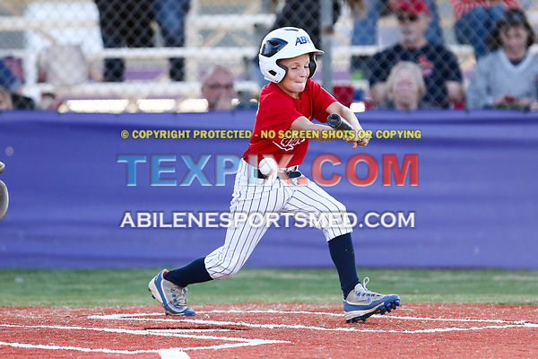 04-17-17_BB_LL_Wylie_Major_Cardinals_v_Pirates_TS-6630