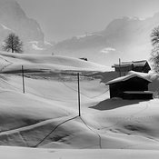 Gstaad_1727