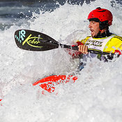 2014 Payette River Games