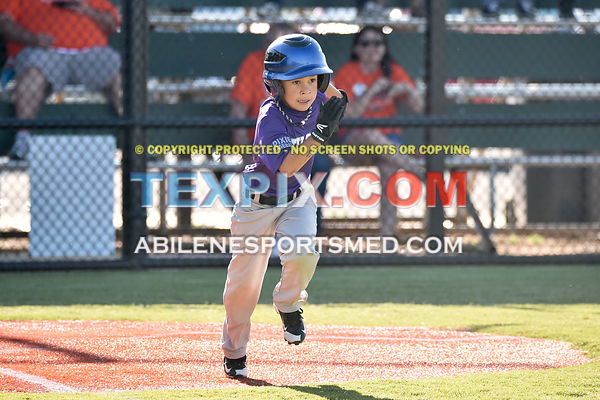 05-06-16_BB_LL_DIX_Farm_Wildcats_v_Gators_BR_497