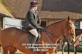 037_KSB_Gosterwood_Meet_270113