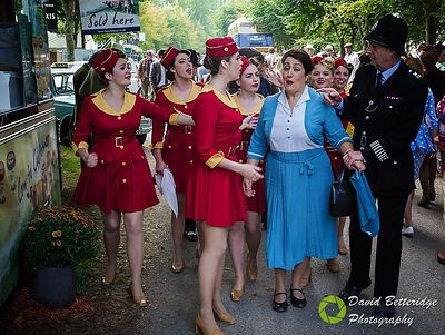 Goodwood_Revival_2014-9