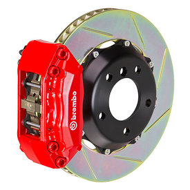 brembo-f-caliper-4-piston-2-piece-320mm-slotted-type-1-red-hi-res