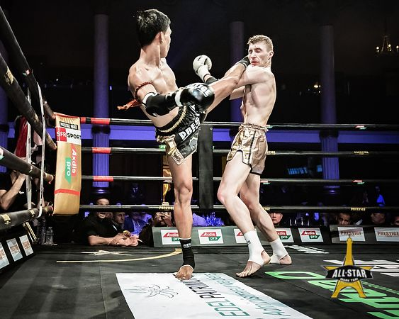 2018_02_01_ALL_STAR_MUAY_THAI_II_093