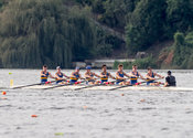 Taken during the NZSSRC - Maadi Cup 2017, Lake Karapiro, Cambridge, New Zealand; ©  Rob Bristow; Frame 3269 - Taken on: Satur...