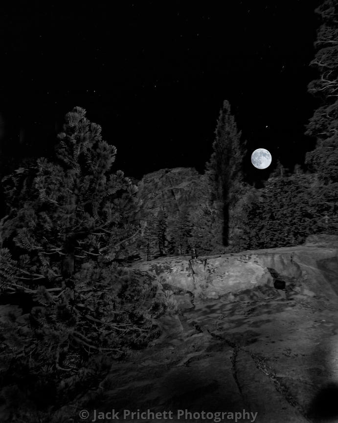 _MG_3793_Moon_at_Rosalie-TPZ_Infrared_PD