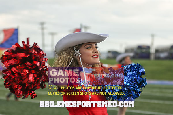 09-20-18_FB_Cooper_High_vs_Wylie_High_MW8345-Edit