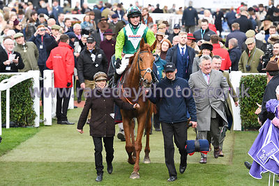 Topofthegame_winners_enclosure_13032019-1