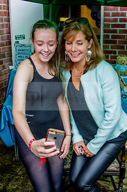 Footlights_Open_day_with_Darcey_Bussell-398