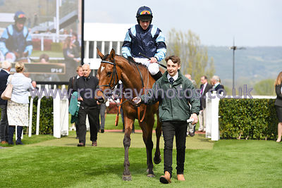 Indefatigable_winners_enclosure_18042019-3
