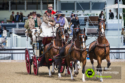 Royal_Windsor_Horse_Show_2017_007