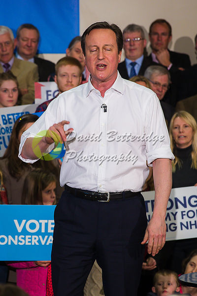David_Cameron_in_Corsham_-52