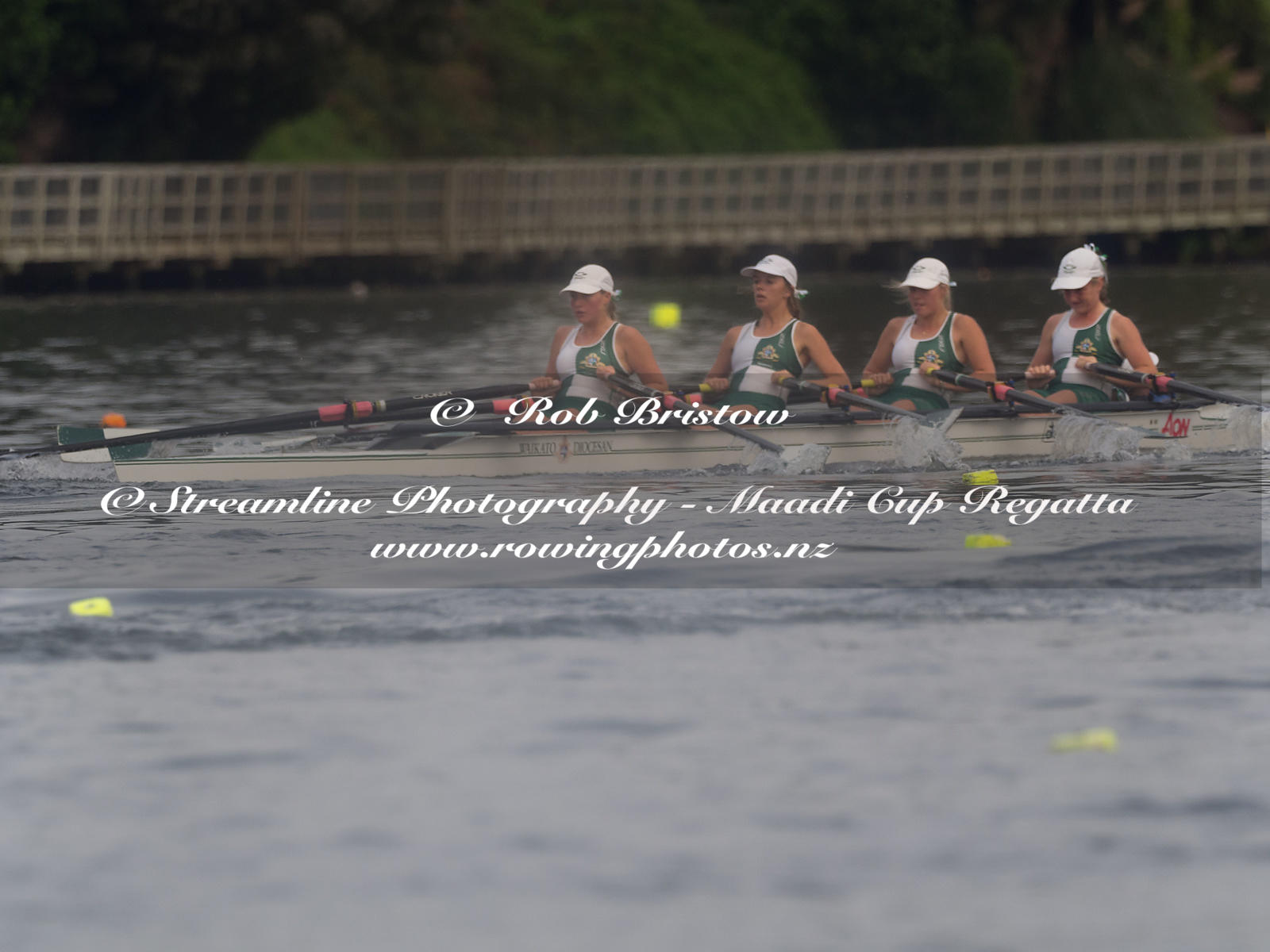 Taken during the NZSSRC - Maadi Cup 2017, Lake Karapiro, Cambridge, New Zealand; ©  Rob Bristow; Frame 1887 - Taken on: Satur...
