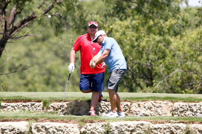 2017_ASMo_Golf_Tournament-37