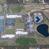 Mattakesett Tennis Club, Martha's Vineyard
