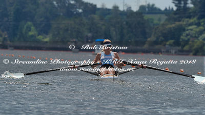 Taken during the Karapiro Xmas Regatta  2018, Lake Karapiro, Cambridge, New Zealand; ©  Rob Bristow; Taken on: Saturday - 15/12/2018-  at 14:22.23