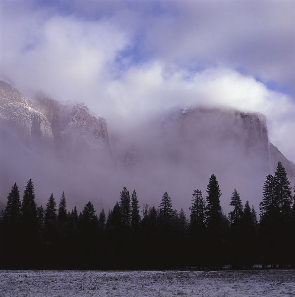 019-California_CA141027_Yosemite__Clearing_Storm_07_Preview
