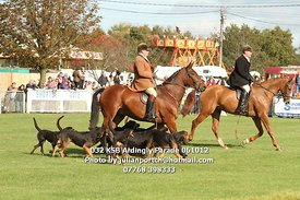 032_KSB_Ardingly_Parade_061012