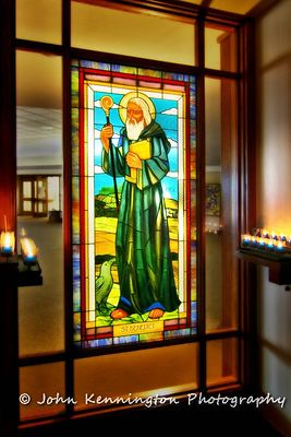 St_Benedicts_St_Benedict_Window