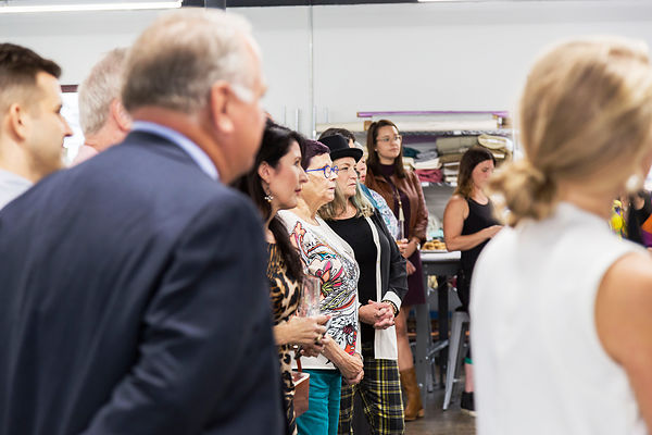 IMG_7831-SamanthaLeviPhotography-RightfullySewn-AtelierRibbonCutting