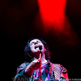 Marillion_Leicester_2019_by_Anne-Marie_Forker-3735