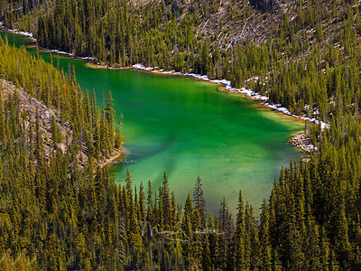 Green_Lake_in_the_Mountains_0057