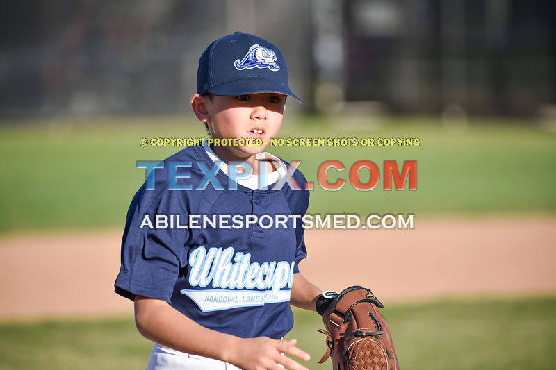 03-30-17_Dixie_Minors_Whitecaps_v_Storm_Chasers_(RB)-3632