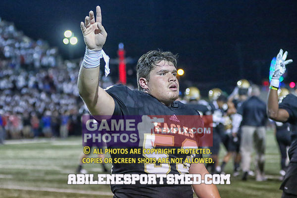 09-14-18_FB_Abilene_High_vs_Cooper_High_MW9531-Edit
