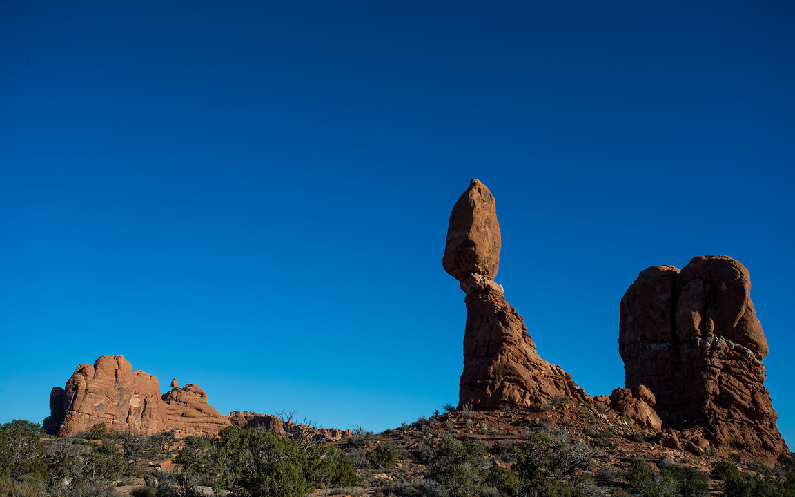 Arches_National_Park_003