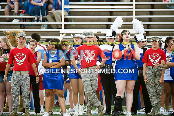 09-8-17_FB_Grapevine_v_CHS_(RB)-4875