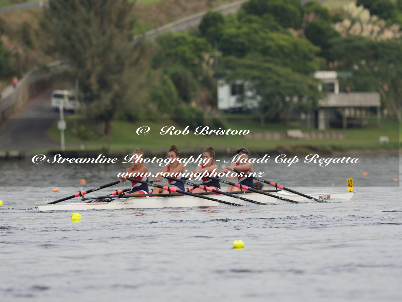 Taken during the NZSSRC - Maadi Cup 2017, Lake Karapiro, Cambridge, New Zealand; ©  Rob Bristow; Frame 1835 - Taken on: Satur...