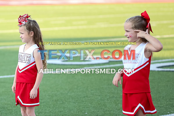 09-08-17_FB_Sweetwater_v_Big_Spring_RP_5658